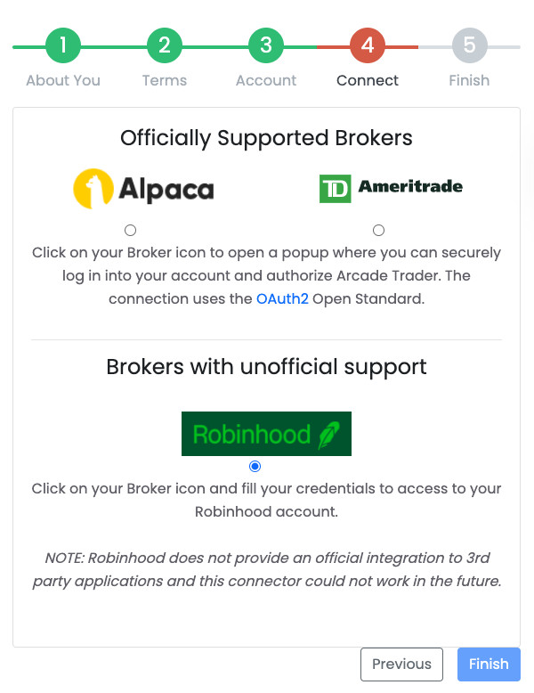 signup-brokers